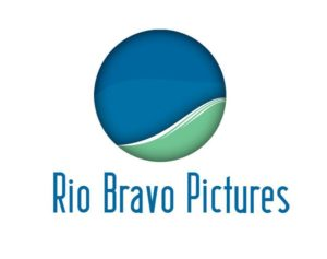 Rio Bravo Pictures logo large